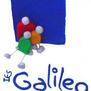 Galileomu_ecos_400x400