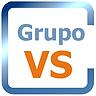grupo vs