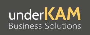 underKAM - Business Solutions (1)