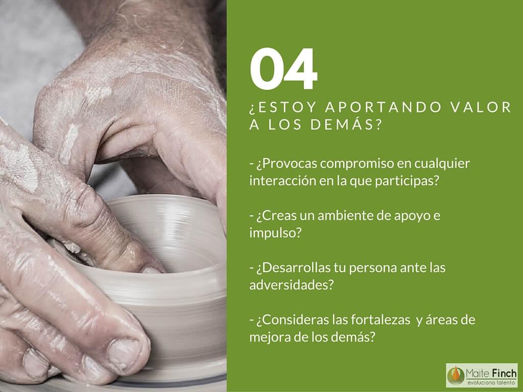 preguntas n4