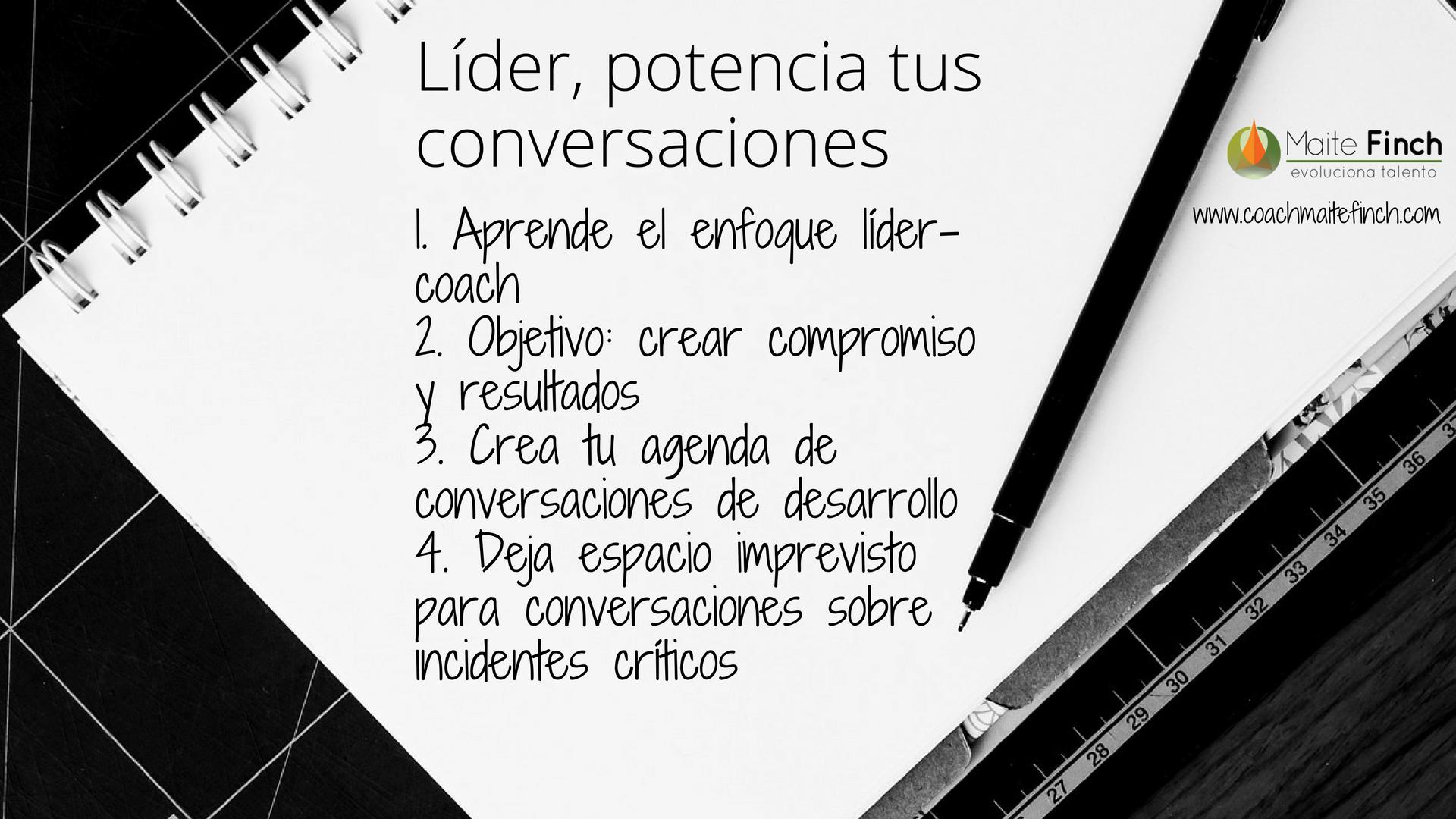 conversaciones-lider