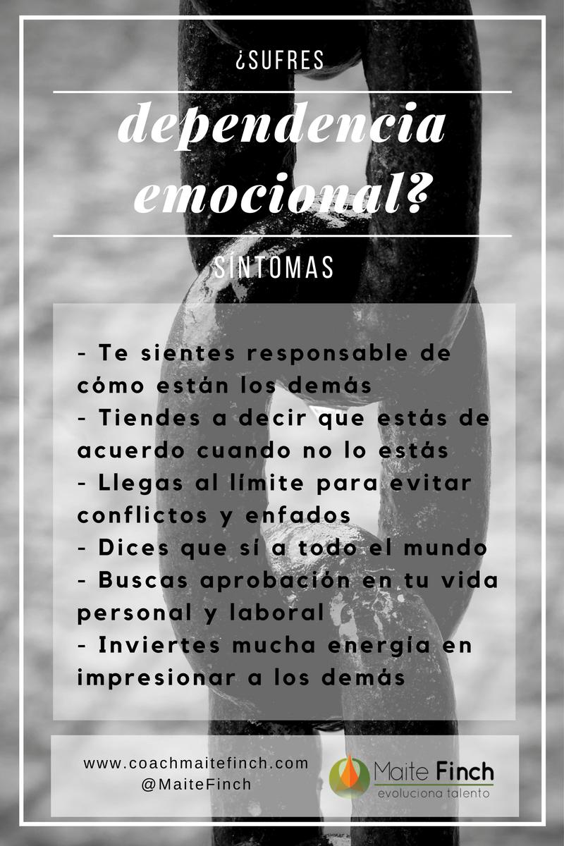 emocionalmente-dependiente