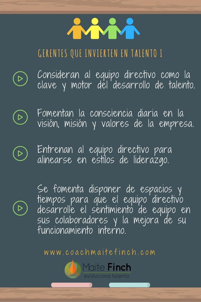gerentes-invierten-talento