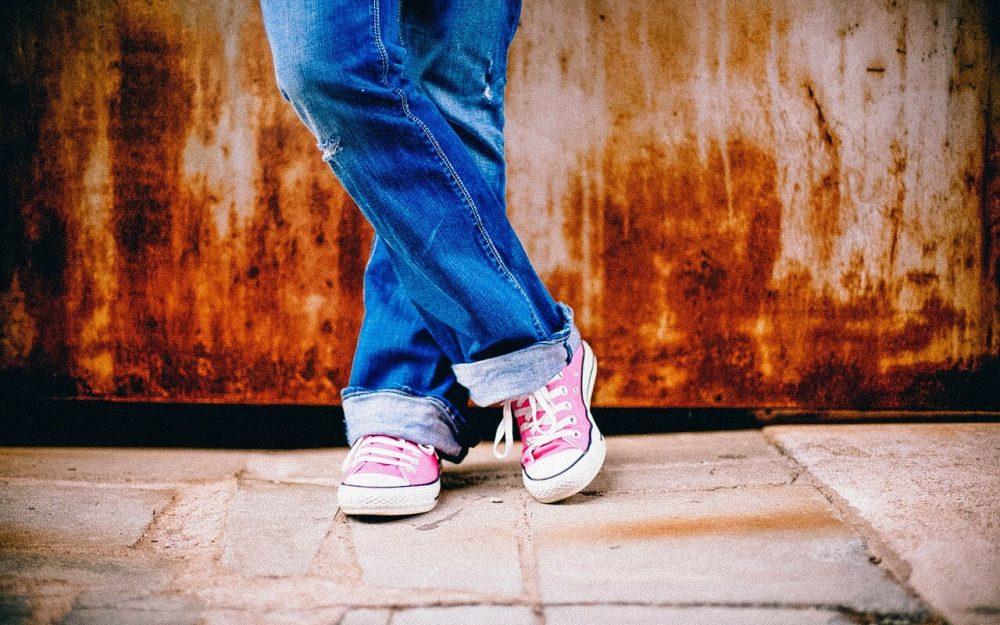 coaching para adolescentes y jóvenes