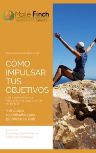 Autoestima, Liderazgo, Habilidades. Descarga ayudas para tu desarrollo personal y profesional